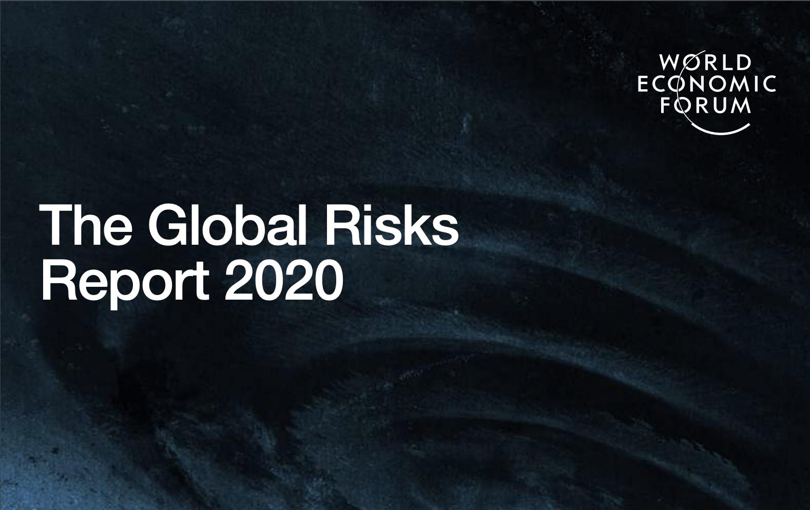 Gezegen Yanıyor – 2020'de iklim yangınları ve siyasi kutuplaşma konuları alevleniyor