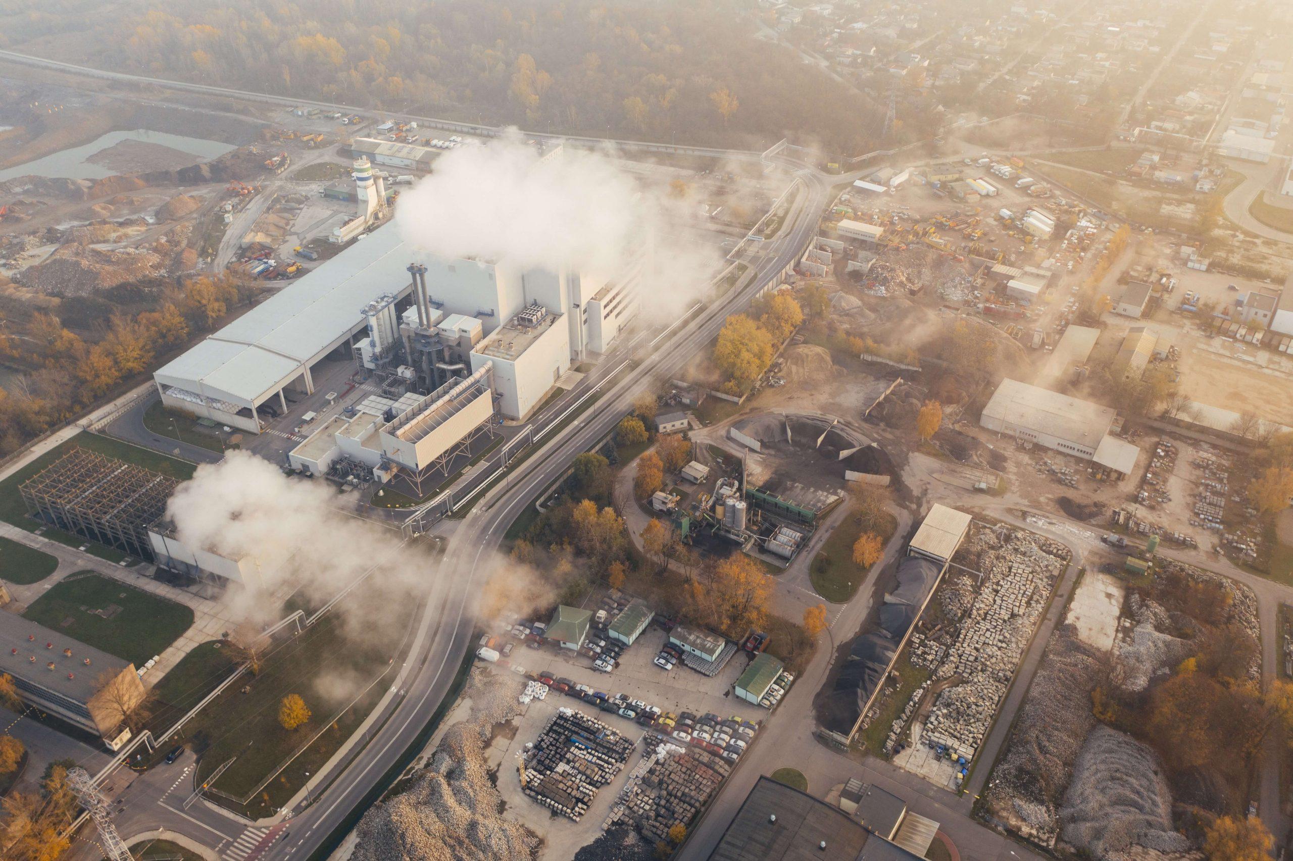 Yenilenebilir enerji tüm dünyada rekabet üstünlüğü elde ederken kömür yatırımcıları 600 milyar dolarlık riskle karşı karşıya